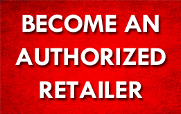 Become and Authorized Dealer